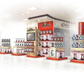 Kitchenaid (Sears)