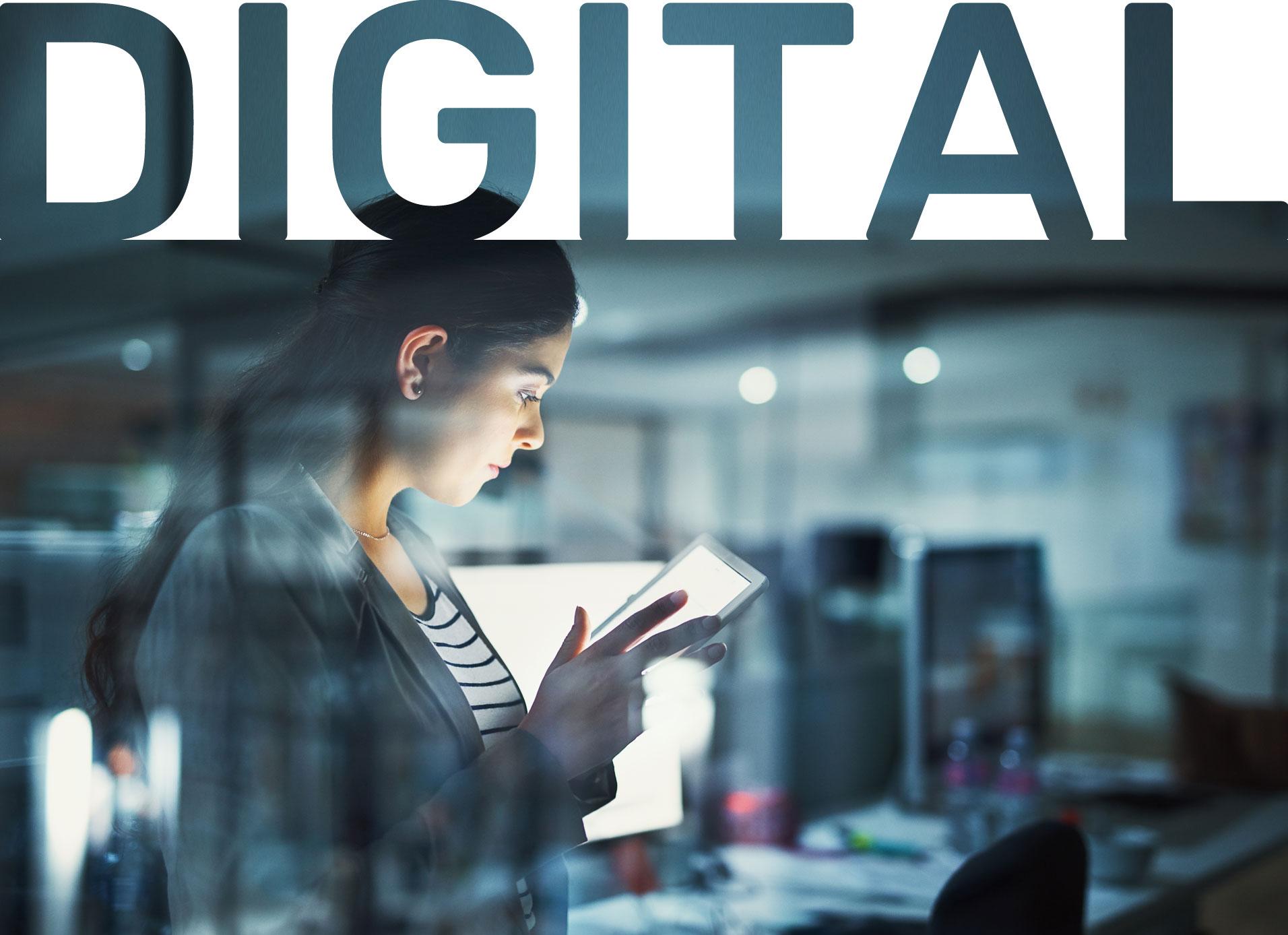 J. Gottheil Marketing Digital