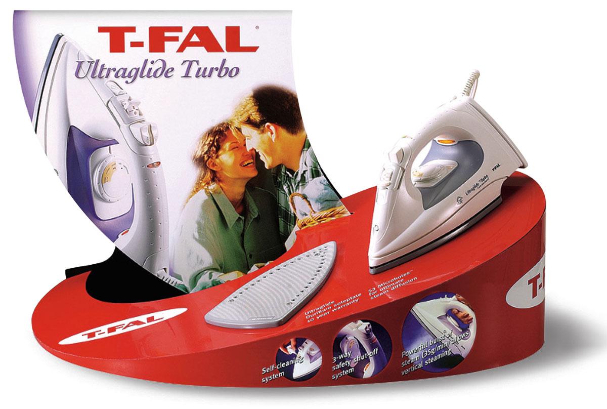 t-fal retail